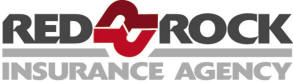 Red Rock Insurance