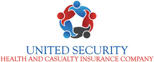 United Security Health and Casualty